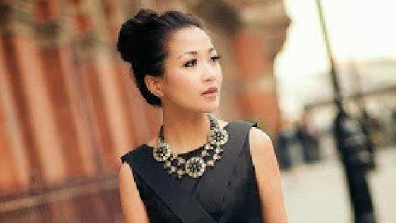 5 idées pour réinventer ta petite robe noire