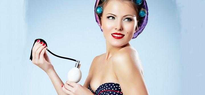Parfums sexy et pas chers : 15 marques à (re)découvrir