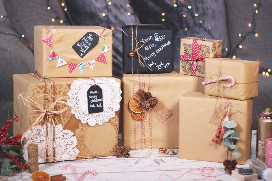 47 idées cadeaux mode et beauté à moins de 25$